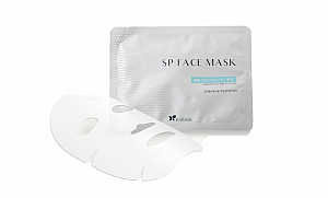 カイエイジ KAIIAGE SP FACE MASK 20ml×1枚